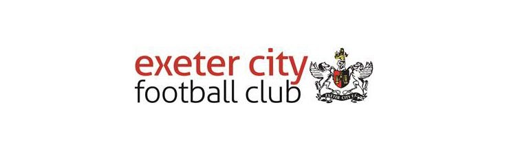 GoCarShare - Sports > Exeter City Football Club